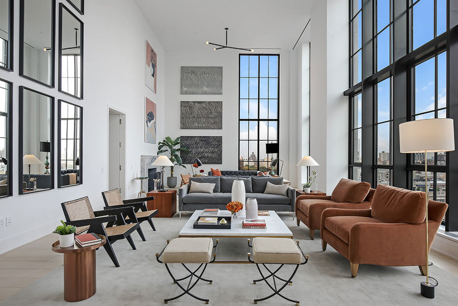 for Living room brooklyn 86 st