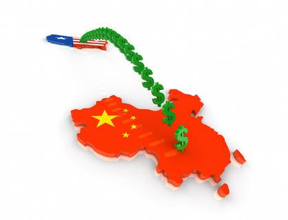 环域一周回顾|中国人四度蝉联美国住房海外买家榜首