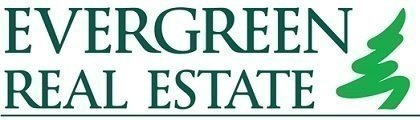 Evergreen Real Estate