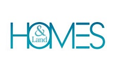 Coastal Properties Group International - Island Estates